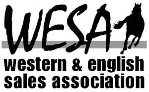 WESA6