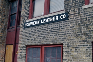 Horween_Chicago_13